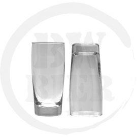 12x Fluitje 18cl - BW Bodem - Bierwinst Horeca Glaswerk