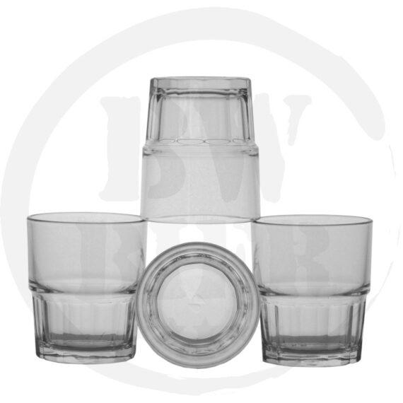 12x Spatje (Next) 20cl. Frisdrankglas - Groothandel - Bierwinst Horeca Glaswerk