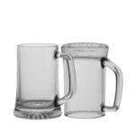 6x Bierpul 20cl. - BW Bodem - Bierwinst Horeca Glaswerk