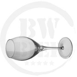 6x Wijnglas 21cl. - BW Bodem - Bierwinst Horeca Glaswerk