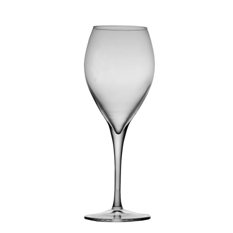 6x Wijnglas 21cl. - Bierwinst Horeca Glaswerk