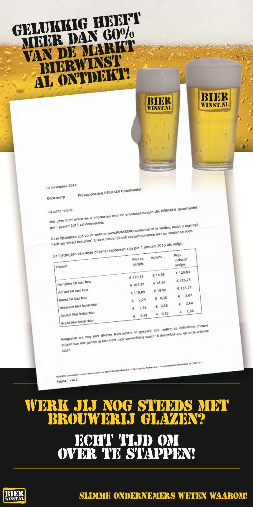 BW Heineken prijsaanpassing-v1