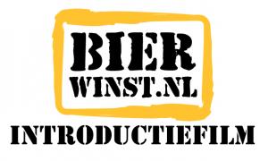 Bierwinst-introductiefilm-miniatuur