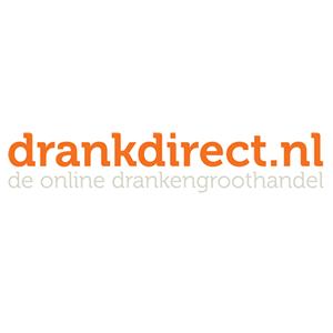 Groothandel-DrankDirect