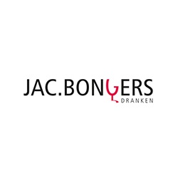JacBongers - Aangesloten bij BIERWINST