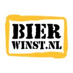 Logo 1 kleur - 12x Fluitje - Bierwinst Horeca Fluitjes Bedrukken Bestellen