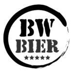 Logo 1 kleur - 12x Vaasje - Bierwinst Horeca Vaasjes Bedrukken Kopen