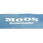 Moos-drankengroothandel