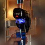 Non drip 20ml - Non Drip Dispenser - Bierwinst Horeca Non Drip