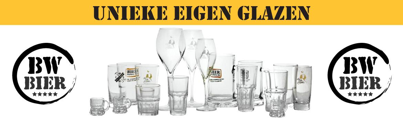 Slider-11-soorten-bierwinst-glazen.-v2