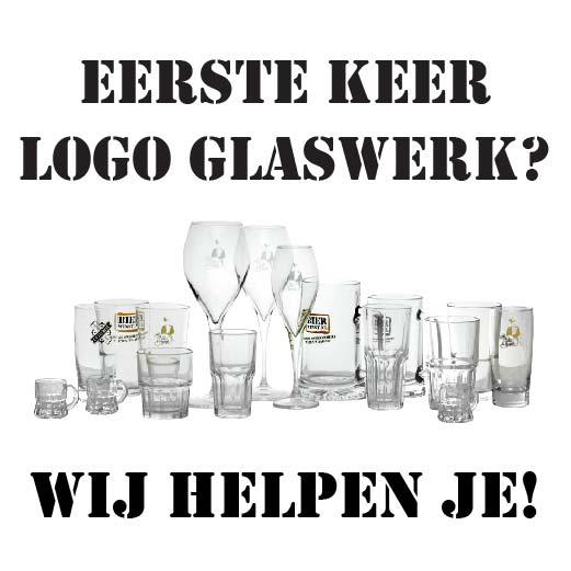 Slider-eerste-keer-logo-glaswerk