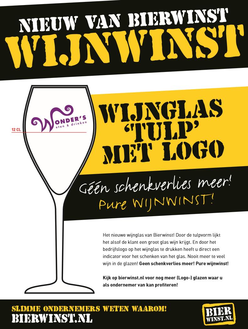 BW-WijnWinst