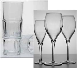 Bierwinst-Nieuw-glaswerk