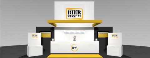 Bierwinst-Horecava2016-Stand