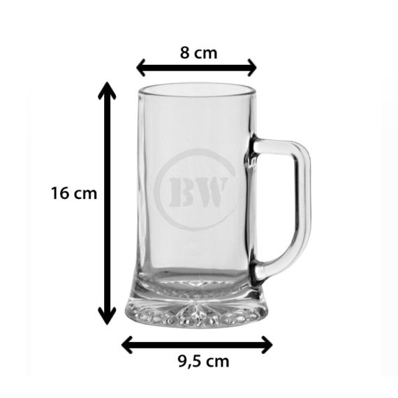 Bierpul40cl-Technisch