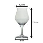 Speciaalbier-Technisch